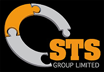 STS Group Ltd.
